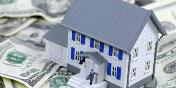Дом, деньги, наследование