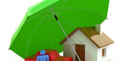 Недвижимость, защита, защита недвижимости
