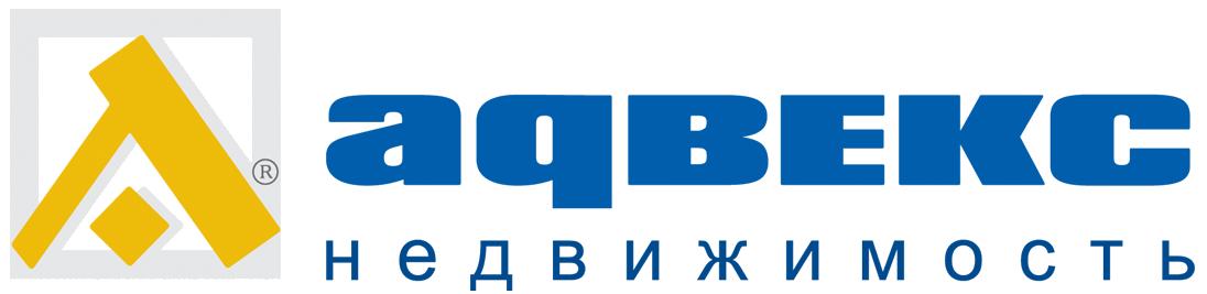 Услуги компании Адвекс Москва