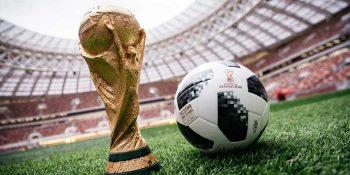 ЧМ-2018, футбол, стадион, спорт