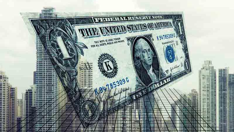 афера, деньги, недвижимость