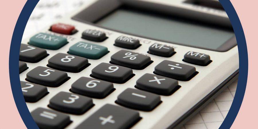 ИМУЩЕСТВЕННЫЙ НАЛОГОВЫЙ ВЫЧЕТ или как вернуть часть от вложенных в покупку недвижимости средств?